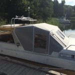 Flipper 850